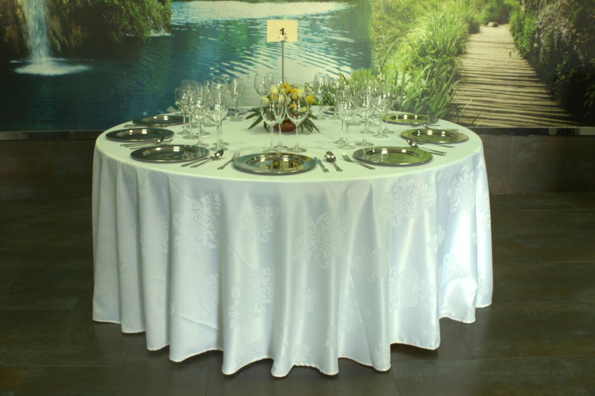 Alquiler material hosteler a en sevilla alquiler de sillas y mesas en sevilla - Alquiler de mesas y sillas para eventos precios ...