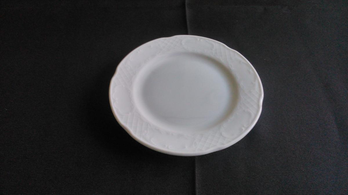 Plato Pan Mod. Augusta 16 cm