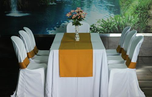 Alquiler Sillas Y Mesas Para Catering Bodas Y Eventos
